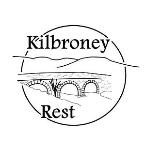Kilbroney Rest
