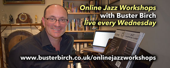 Online Jazz Workshops Cover 4058x1623.jp