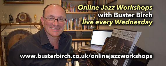 Online Jazz Workshops Cover 4058x1623.jp