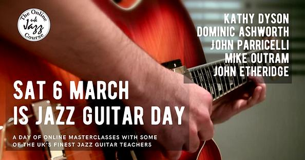 Jazz Guitar Day.png