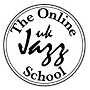 TheOnlineUKJazzSchoolLogo.png