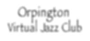 Orpington Virtual Jazz Club Landscape ti