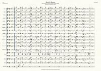 Bowie's Bounce Thumbnail-score.png