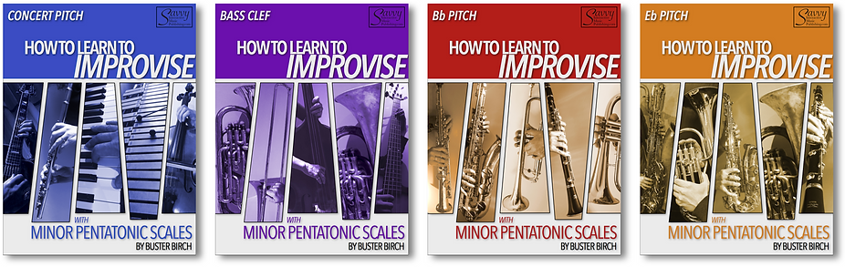 Min Pents all 4 covers lined up v10.png