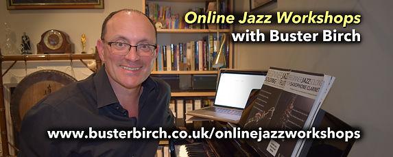 Online Jazz Workshops Banner 4058x1623.j
