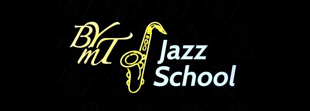 BYMT Jazz School Logo 3000x1080.png