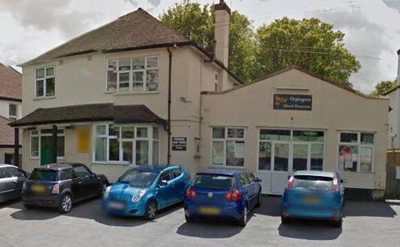 Orpington Liberal Club.jpg