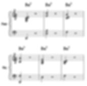 Guide To Jazz Chord Symbols vol1-Voicin