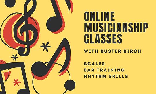 online musicianship classes.png
