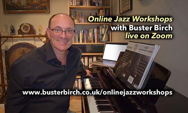 Online Jazz Workshops Cover 1000x600.jpg