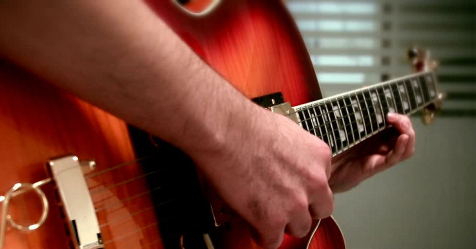 Jazz Guitar Day background shot.png
