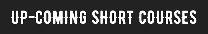 UP-COMING SHORT COURSES.png
