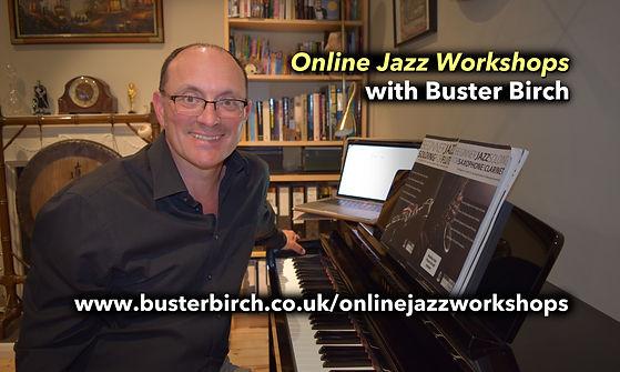 Online Jazz Workshops Cover v2 5000x3000