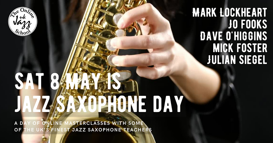Jazz Saxophone Day II.png
