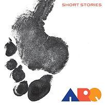 ARQ-Short Stories.jpg
