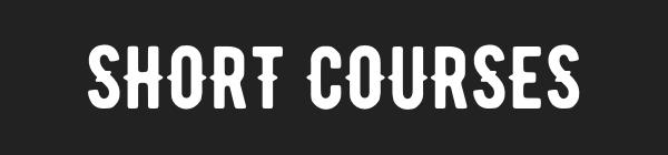 SHORT COURSES.png