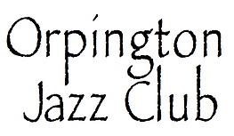 Orpington Jazz Club Logo 2.png