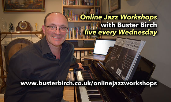 Online Jazz Workshops Cover 5000x3000.jp