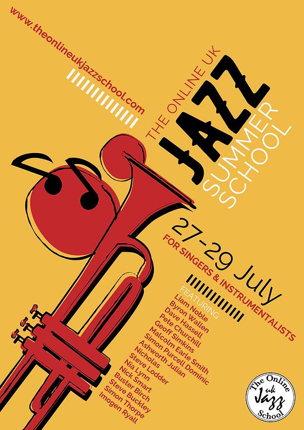 2021 Online UK Jazz Summer School Poster.png
