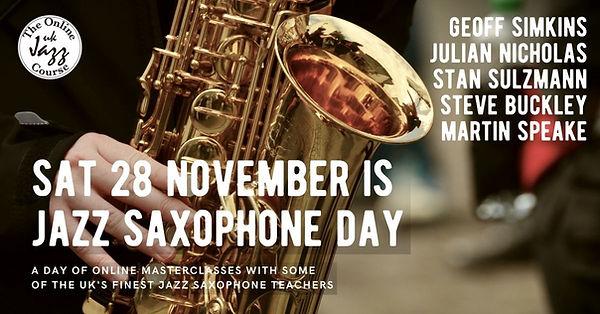 Jazz Saxophone Day.jpg