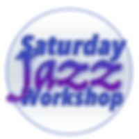 SJW Logo.jpg