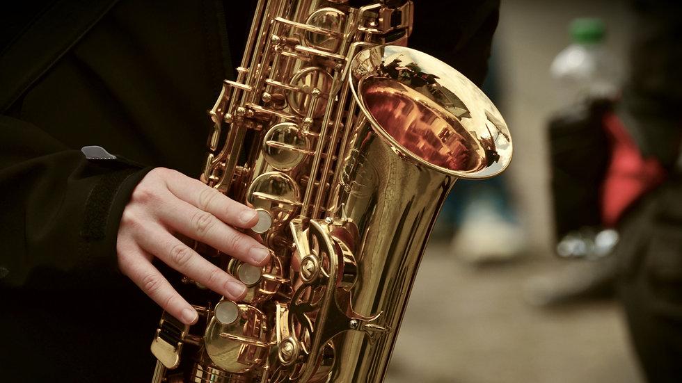 Saxophone b:g shot.jpg
