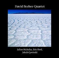 David Beebee Quartet.jpg