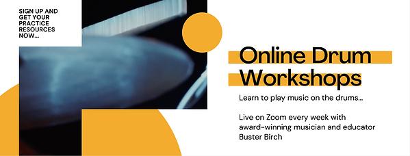 Online Drum Workshops FB Banner.png