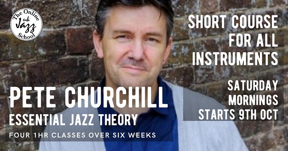 Pete Churchill-Jazz Theory.png
