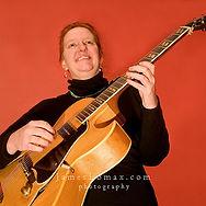 Kathy Dyson.jpg