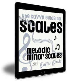iPad-Scales Mel Min-1100x1300cropped.jpg