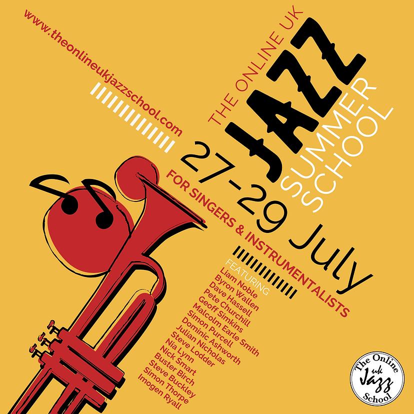 2021 Online UK Jazz Summer School 1500x1500.png