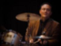 BB promo shot on drums darkened.jpg