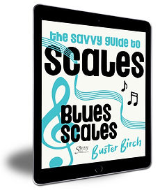 iPad-Scales Blues-1100x1300cropped.jpg
