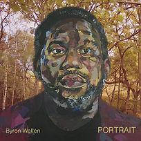 Portrait_BW.jpg