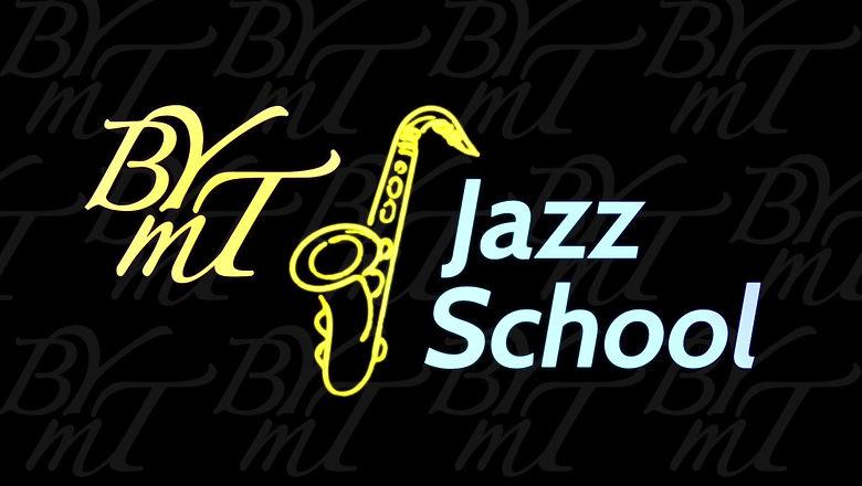 BYMT Jazz School video