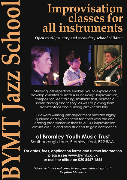 BYMT Jazz School flyer.png
