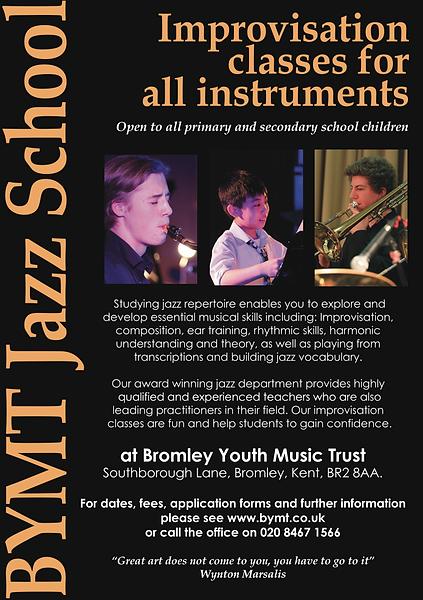 BYMT Jazz School flyer.png