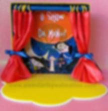 PicsArt_09-07-08.34.51.jpg