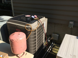 Best HVAC Maintenance