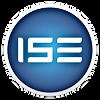 ISE - logo