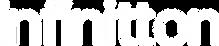 Infinitton - logo