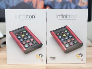 Infinitton Q&A (Software)