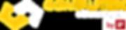 d&i awards - logo