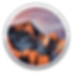 Sierra - logo