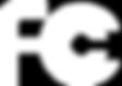 FCC - logo