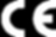 CE - logo