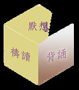 立體方塊4.png