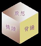 立體方塊5.png