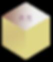 立體方塊(新)-默想.png
